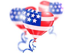 4th Of July Party Decorations 4th Of July Decorations Creative 4th Of July Decoration Ideas