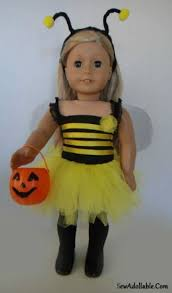 Bumblebee Halloween Costumes 25 Bee Costumes Ideas Family Costumes 3