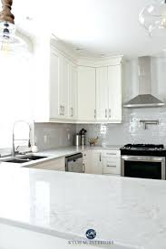 aspen white kitchen cabinets white kitchen cabinet photo aspen white shaker kitchen cabinets