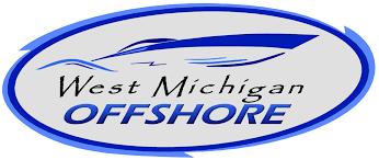 michigan offshore
