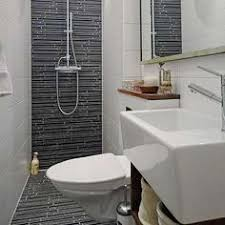 tile ideas for bathrooms contemporary narrow bathroom ideas bathroom designs ideas