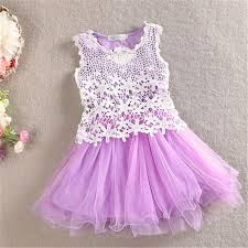 2017 latest boutique designs girls dress new fashion baby