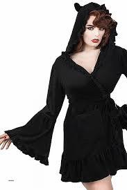 robe de chambre wars robe de chambre beautiful wars the last jedi figurine de