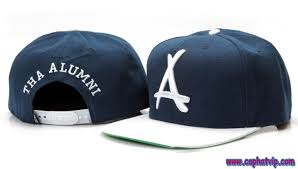 alumni snapbacks sale cheap tha alumni on sale