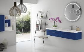 Backlit Bathroom Mirror by Builder Round Backlit Bathroom Mirror Bms80c Shine Mirrors