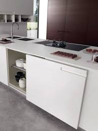 kitchen carts diy kitchen cart with trash bin white with drop large size of kitchen island with garbage storage white overstock plus white wood top also black