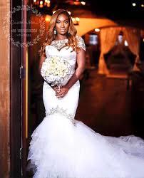 vintage designer wedding dresses with beading bolero jacket plus