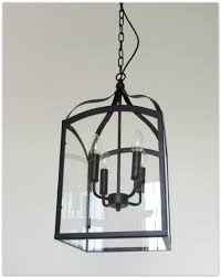 Farmhouse Lighting Pendant Make A Charming Home With Affordable Farmhouse Style Lighting An