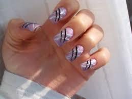 134 best gel nail design ideas images on pinterest make up