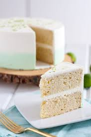 key lime cake from scratch goodie godmother a recipe and