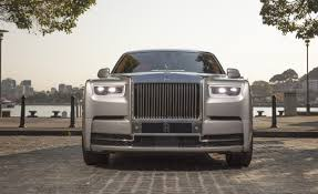 phantom roll royce new rolls royce phantom viii debuts in australia performancedrive