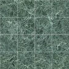 kitchen tile texture green marble floors tiles textures seamless