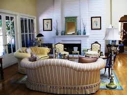 cool furniture bathroom vanity tops u2013 a few top choicesoptimizing home decor ideas
