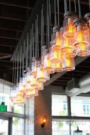 Bar Light Fixture Fixtures Light Excellent Bar Pendant Light Fixtures Bar Light