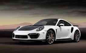 porsche truck 2015 2015 topcar porsche 991 turbo stinger gtr car hd wallpaper