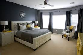 Inurl View Shtml Bedroom Fifty Shades Of Grey Bedroom Ideas Memsaheb Net