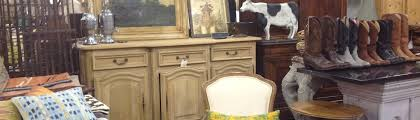 Knock On Wood Again Custom And Antique Furniture Norwalk CT US - Knock on wood furniture