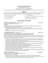 hotel accountant sample resume labor day greeting cards birthday