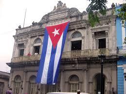 culture of cuba wikipedia