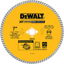 Best Circular Saw Blade For Laminate Flooring Shop Circular Saw Blades At Lowes Com