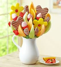 s day fruit bouquet 18 best beautiful decor images on grey goose cheese and
