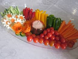 thanksgiving veggie platter it u0027s written on the wall favorite super bowl food recipes fruits