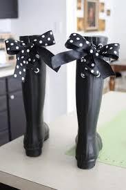 bows for wine bottles gold bow tie wine bottle stopper hostess gift bows