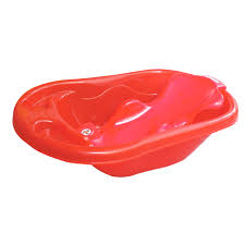 Baby Bath Tub With Shower Bathtubs For Babies Online India Roselawnlutheran