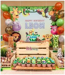 furniture 1000 ideas about zoo birthday on