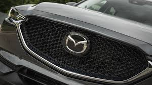 mazdau 100 mazda new rochelle honda dealership in yonkers ny near