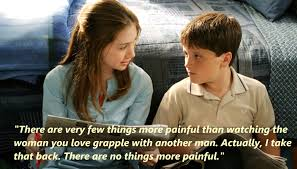 Quote From Love Actually by Image Little Manhattan 393031 Jpg Love Interest Wiki Fandom