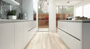 Fitted Kitchens Devon Fitted Bedroom South West Fitted Kitchens Ltd No1 For Your Next Kitchen