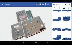 Home Design App 3d Ikea Planner More Useful And Better Than Official Ikea Planner