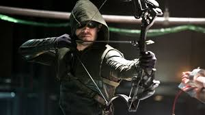 3 14 arrow oliver and thea in woods current november 2 emily