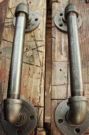 industrial cabinet door handles door handles extraordinary industrial door knobs door locks walmart