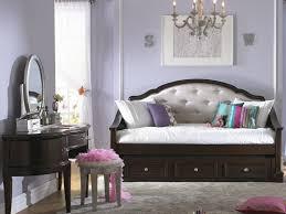 Kids Bedroom Furniture Girls Extraordinary 80 Canopy Bedroom Sets Girls Design Ideas Of Best