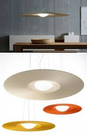 50 best design light images on pinterest light design lamp