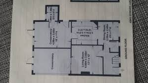 layout suggestions for existing ground floor extension wanted