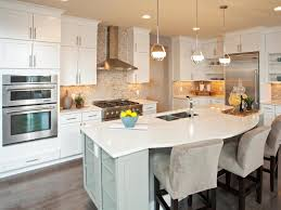 pulte homes kitchen cabinets bar cabinet