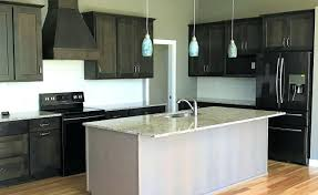 kitchen cabinets toronto cheap cabinets for kitchen bsdhound com