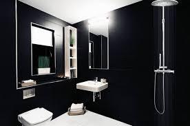 small bathroom remodel ideas cheap nucleus home