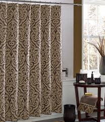 dillards lace curtains business for curtains decoration