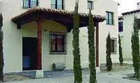 chambres d hotes madrid chambres d hotes en province de madrid communauté de madrid