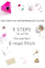 Business Letter Writing Guide Pdf best 25 business letter head ideas only on pinterest letterhead