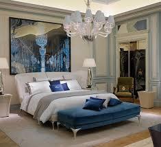 Parisian Interior Design Style Best 25 Paris Home Ideas On Pinterest Conservatory Glass