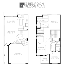 different floor plans floor plans availability entrada at moab