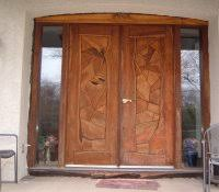 Arabic Door Design Google Search Doors Pinterest by Best Door Designs Arabic Design Google Search Doors Pinterest