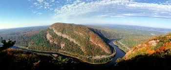 Delaware lakes images Pennsylvania 39 s best views pennsylvania real time news jpg
