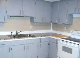 copper kitchen cabinet hardware copper kitchen door handles big glass door knobs furniture red