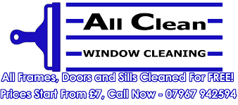 The Best Window Cleaner All Clean Window Cleaning Southport And Surrounding Areas The Best